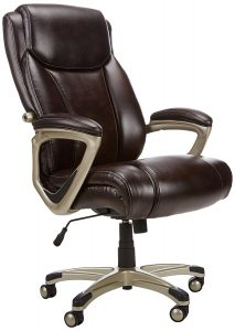 best office executive chairs under 300 reviews